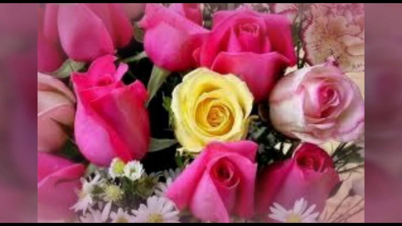 صورة صور ورد رومانسي , رومانسية وورد رومانسي