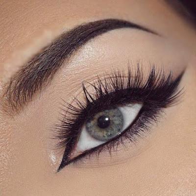 صورة صور اجمل عيون , احلى عيون بالصور