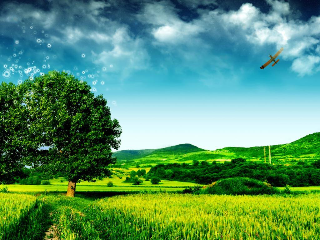 صورة صور الطبيعة , اجمل صور لطبيعة خلابة