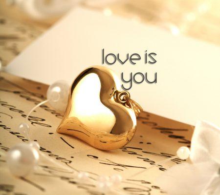 صورة صور فى الحب , اجمل صور لتعبير عن الحب 9473 9