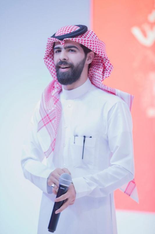 صورة صور معاذ الجماز , صور اكثر من رائعة لمعاذ الجماز