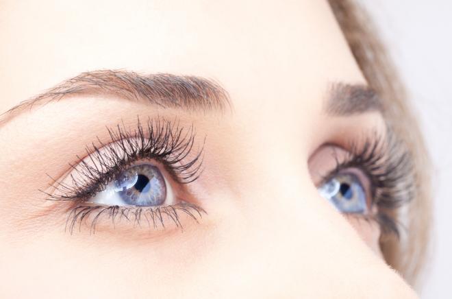 صور صور اجمل عيون نساء , العيون بحر من الكلام