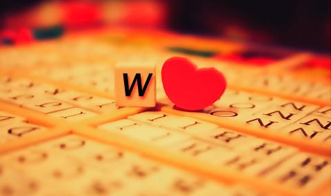 صورة صور عن حرف w , صور ملونة لحرف w