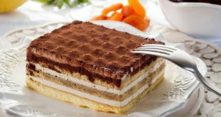 صور حلويات روسية بالصور , اشهر الحلويات فى روسية