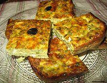 صورة المطبخ التونسي بالصور , اشهر اكلات الاكل التونسى بالصور