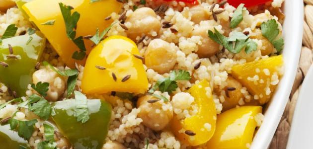 صورة المطبخ التونسي بالصور , اشهر اكلات الاكل التونسى بالصور 9666 3