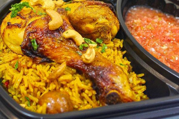 صورة المطبخ التونسي بالصور , اشهر اكلات الاكل التونسى بالصور 9666 5