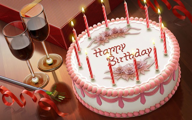 صورة صور اجمل كيك عيد ميلاد , الذ صور لكيك العيد ميلاد