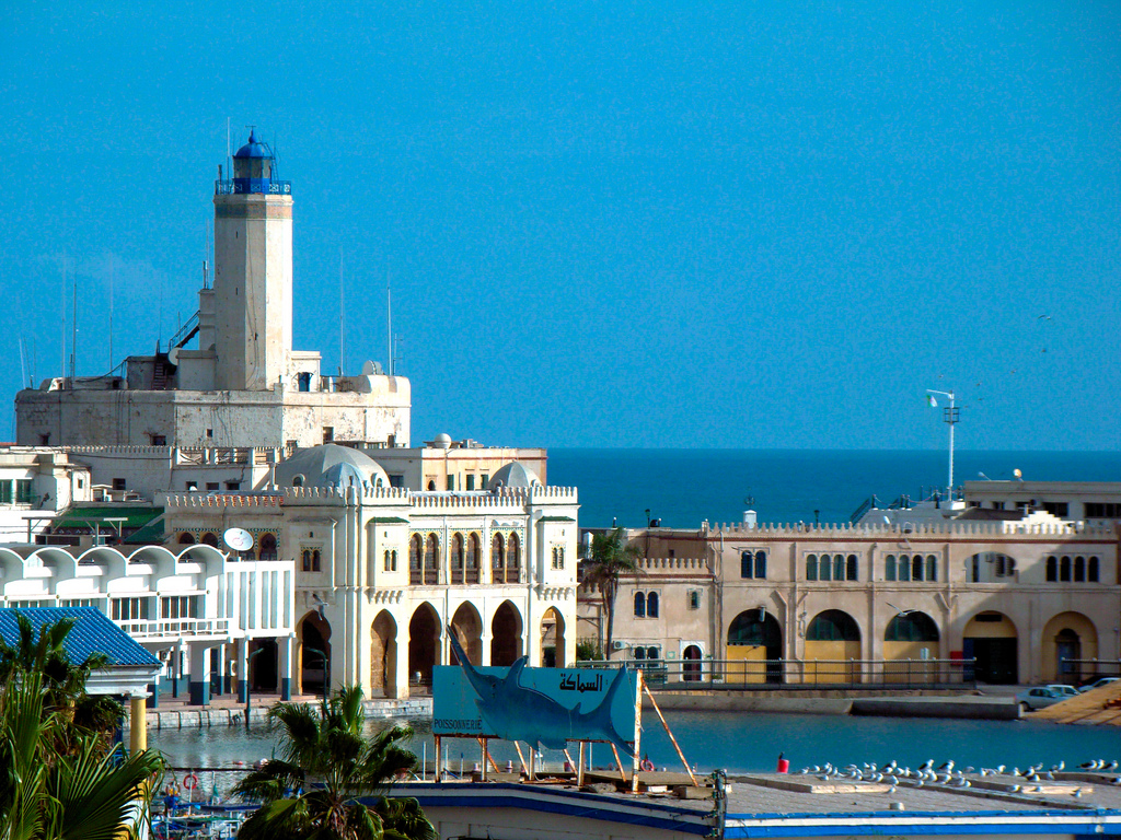 صور صور مدينة الجزائر العاصمة , دولة الجزائر الشقيقة