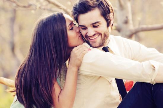 صورة احلى صور رومنسية , اجمل ما فى الحياة