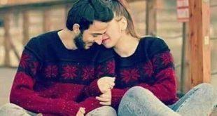 صور صور رومانسية بنات , صور حب البنات