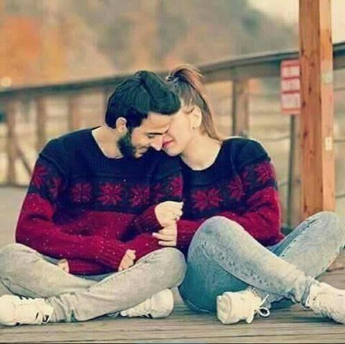 صورة صور رومانسية بنات , صور حب البنات