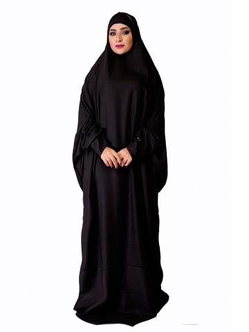صورة انواع الحجاب الشرعي بالصور , الحجاب الشرعى فى الاسلام ؟