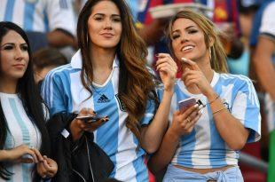 صور بنات الارجنتين , كيف تعيش الفتاة في المجتمع الارجنتيني