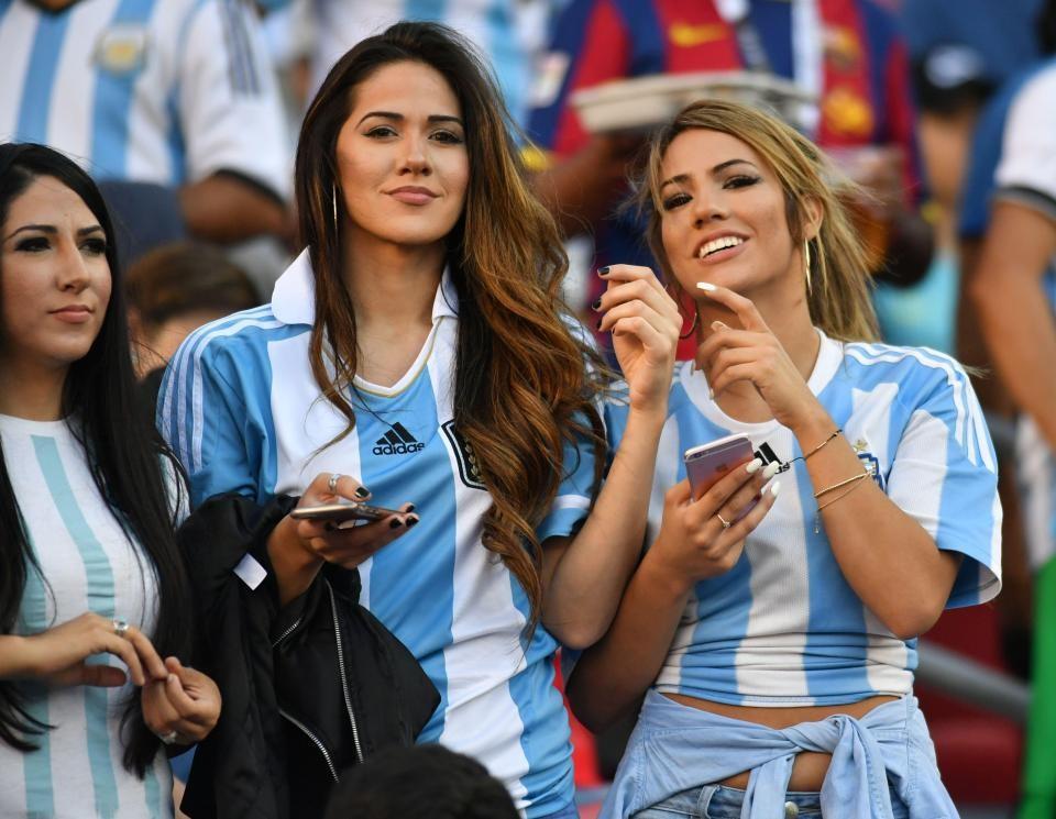 صورة بنات الارجنتين , كيف تعيش الفتاة في المجتمع الارجنتيني