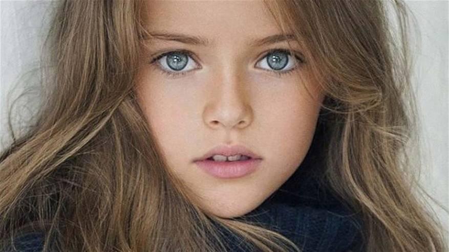 صورة اجمل روسيه , كم يبلغ عمر اجمل طالبة روسية