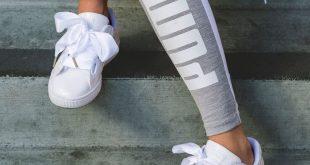 صورة جزم بوما , احذية وجزم للرجال من ماركو بوما