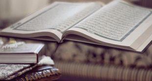 صورة هل يجوز قراءة القران من الجوال , الراي الراجح في مسالة قراءة القران من الجوال