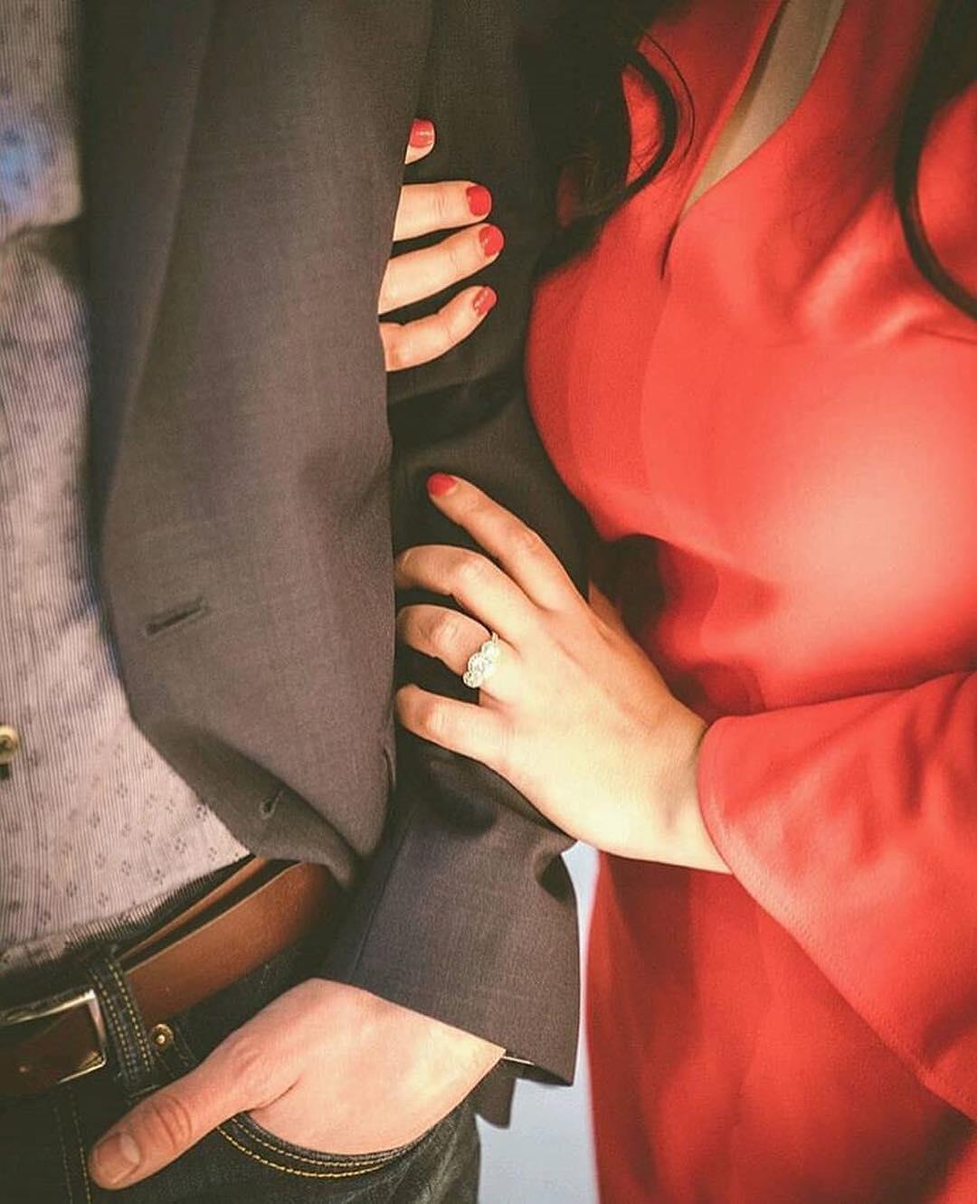 صورة صور حب حلوه , احلى صور عن الحب