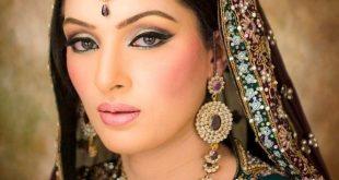 صور بنات هنديات , اكثر ما يميز البنات الهنديات