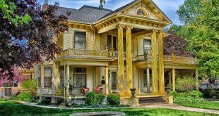 صور البيت في المنام , رؤية البيت في المنام