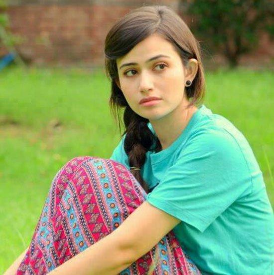 صورة بنات باكستانيات , حقائق لا تعرفها عن المراة الباكستانية