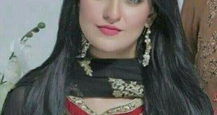 صور بنات باكستانيات , حقائق لا تعرفها عن المراة الباكستانية