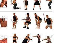 صورة تمارين تكبير الخصيتين , اهم التمارين التي يمكنها تكبير الخصيتين