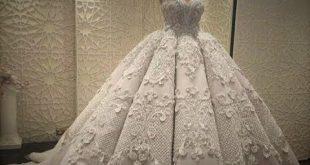 صورة اجمل بدلات اعراس , شوف اجمل بدلات للافراح