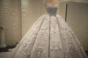 صور اجمل بدلات اعراس , شوف اجمل بدلات للافراح