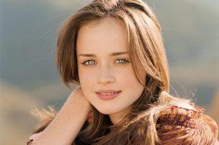 صور اجمل صبايا في العالم , اجمل بنات على مستوى العالم