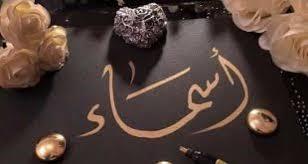 صورة اسماء بنات اجنبية مسلمة , تعرف معانا على اسماء بنات اجنبية 8879 7