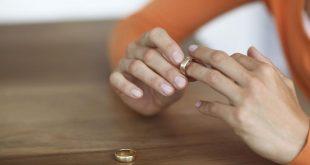 صورة حلمت اني مطلقه وانا متزوجه , تفسير حلم الطلاق للمراة المتزوجة