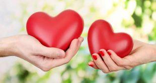 صور تفسير الاحلام حب , على ماذا يدلل رؤية الحب في المنام