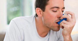 صور ماهي اعراض الربو , تعرف على الاعراض الشائعة للربو