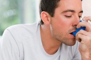صورة ماهي اعراض الربو , تعرف على الاعراض الشائعة للربو