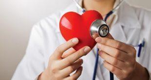 اعراض مرض القلب عند النساء , تعرف على الاعراض لمرض القلب عند النساء