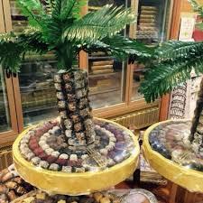 صورة قصر الحلويات العين , ماذا يقدم قصر حلويات العين 8968 5