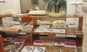 صورة قصر الحلويات العين , ماذا يقدم قصر حلويات العين 8968 6