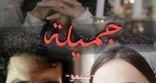صورة روايات شيماء محمد , تعرف على بعض من روايات شيماء محمد
