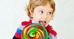 صورة اضرار الحلويات على الاطفال , ما هي اضرار الحلويات على صحة الاطفال