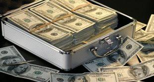 صور تفسير حلم جمع النقود الورقية من الارض , ما هو تفسير حلم انك تجمع نقود عن الارض
