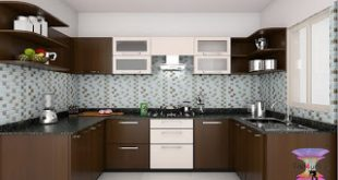 صور ديكورات مطابخ حديثة , كيف اجعل مطبخي عصريا