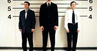صور كيف تصبح طويل , كيف تصبح شخصا طويل القامة وبسرعة