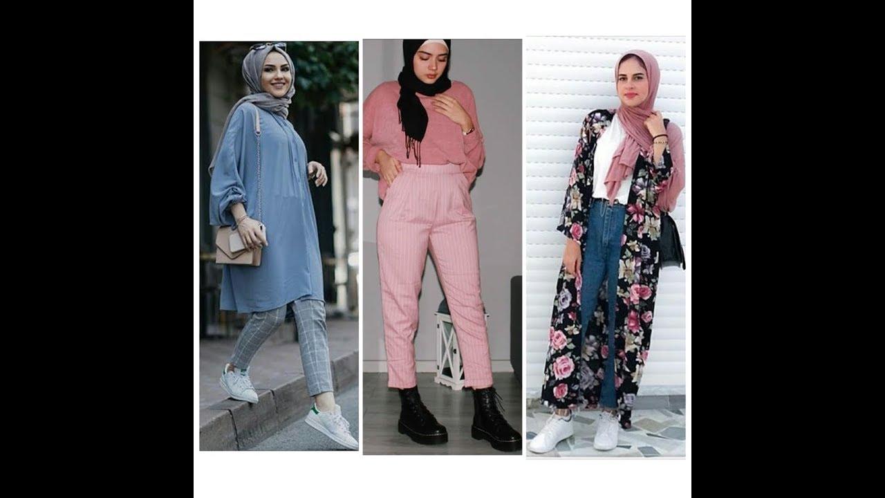 صور الموضة الجديدة للبنات , موضة البنات للسنة الجديدة