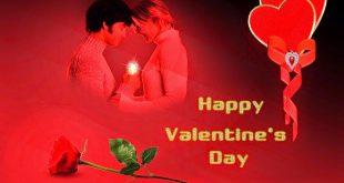 صورة كومنتات عيد الحب , اجمل واروع كومنتات لعيد الحب