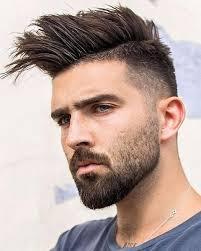 صورة قصات شعر الرجال , اجمل قصات للشعر للرجال 9020 9
