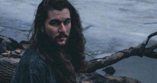 صور اطول شعر في العالم للرجال , ما هو حكم تطويل الشعر للرجال في العالم
