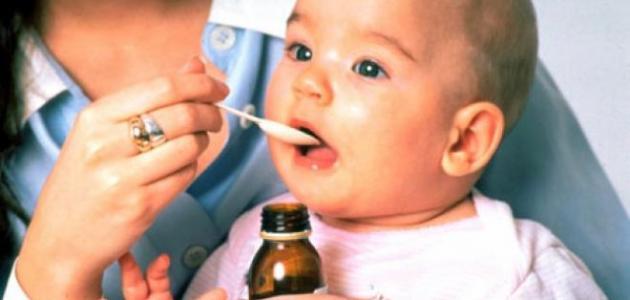 صورة ماهو علاج الحكه , ما هو افضل علاج للكحة والتخلص منها 9044 1