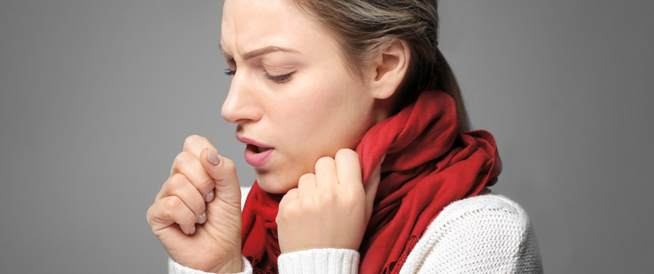 صورة ماهو علاج الحكه , ما هو افضل علاج للكحة والتخلص منها 9044 2